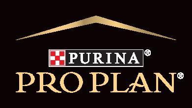 PURINA® PRO PLAN® köszöntője